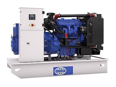 generador diesel.jpg