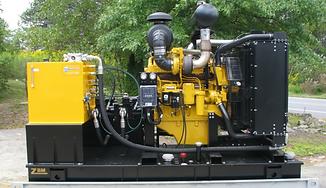 hidraulicas 1.png