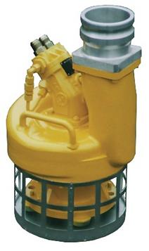 hidraulicas 3.png