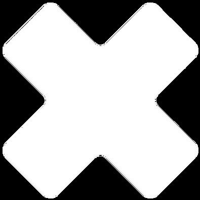 Figura-WEB-2B-800x800px.png