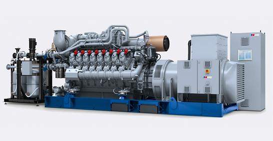 generadores gas.png