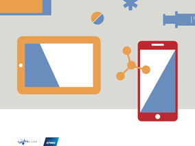 mHealth -  Innovative Technology for a Sustainable Health Service - Part I