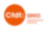 Logo CFDT Services.png