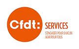 Logo CFDT Services.png