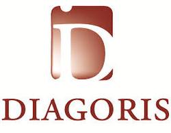 Diagoris