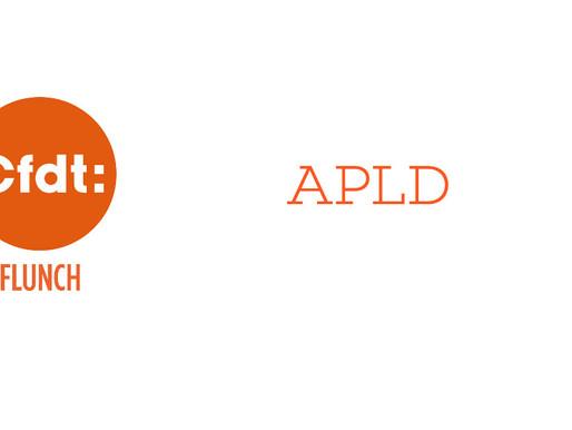 APLD, une négociation sans concession