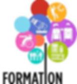 Formation4.jpg