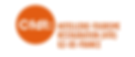 Logo HTR.png