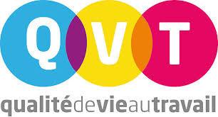 Dernière journée de réunion pour la QVT : une négociation sans ambition et sans envergure.