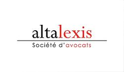 Altalexis