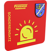 Piktogramm Logo Sondereinsatz.png