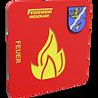 Piktogramm Logo Feuer.png