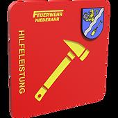 Piktogramm Logo Hilfeleistung.png