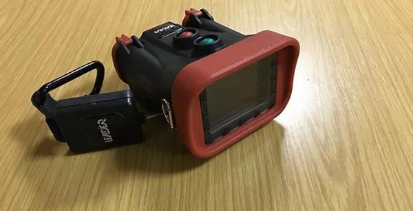 kamera.webp
