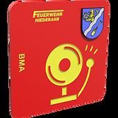 Piktogramm Logo BMA.png