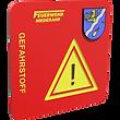 Piktogramm Logo Gefahrstoff.png