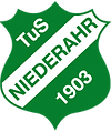 TuS 03