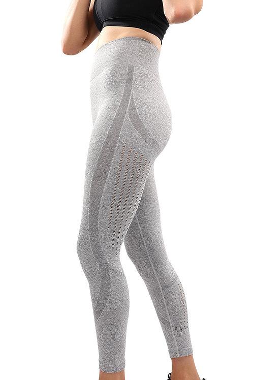 Ashley Seamless Legging