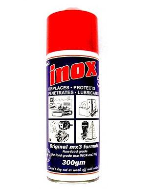inox3.jpg
