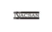 NACSAN.png