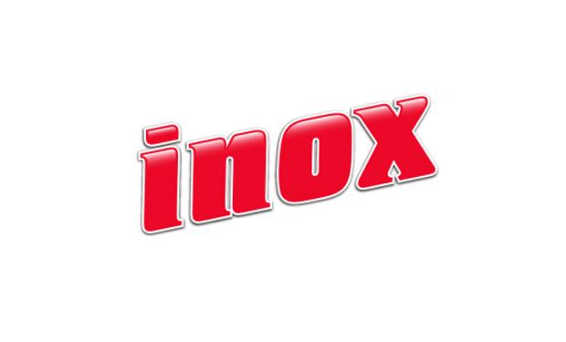 logo-300x136.png
