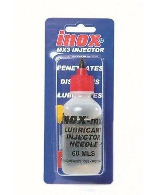 inox60.jpg