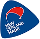 nz-made.png