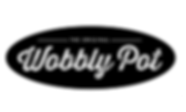 WOBBLY.png