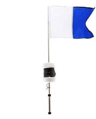 dive flag.PNG