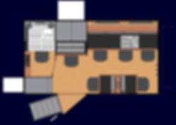 UMC-HD-007-Model-floorplan_V2.jpg