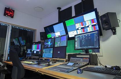 Studio2_Regi.jpg