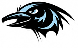 Raven Image.png