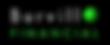 Logo Black Futura Wix.PNG