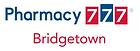 Pharmacy 777 Logo.png