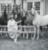 Lady Wentworth-Nasra-Riyala-Nasira-Silve