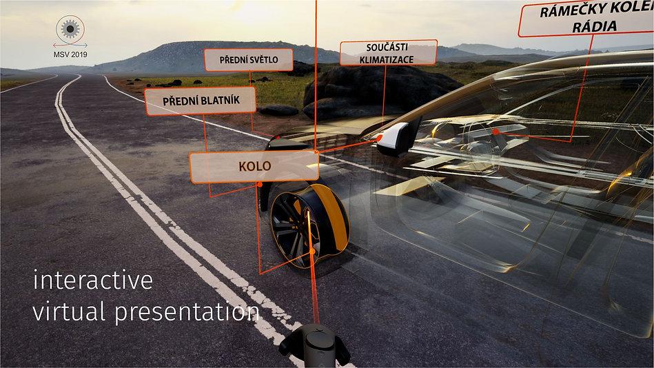 web gr MSV Audi.jpg