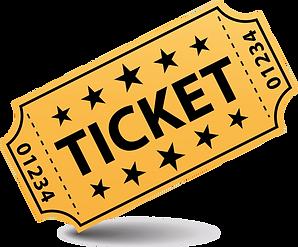 pinpng.com-blank-movie-ticket-png-589989