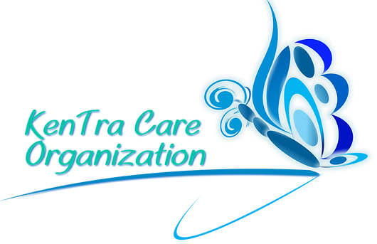 Final KenTra Care Logo 2014_edited.png