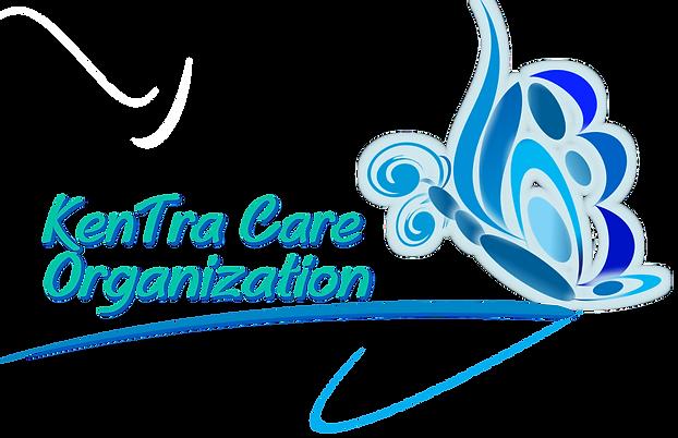Final KenTra Care Logo 2014_edited.png