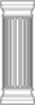 column-clipart-simple-16.png