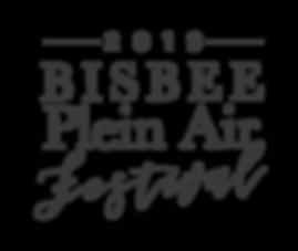 PleinAirTITLE2019-05.png