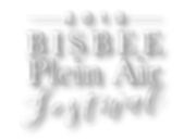 PleinAirTITLE2019-02.png