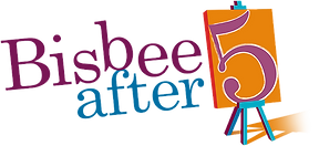 BA5_logo.png