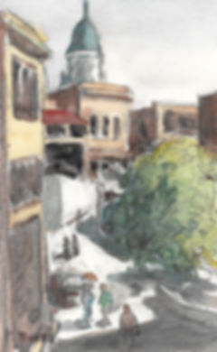PAUL BOVEE PLEIN AIR 2019 web.jpg