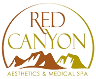Red Canyon Medical Spa, Southern Utah, Cedar Dermatology, skin care, acne treatment, botox, laser hair removal, facials, waxing, spray tanning, tinting, microdermabrasion