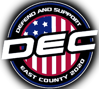 DEC%25252520Logo_edited_edited_edited_ed
