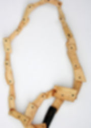 SWH_Earthed_Necklace_1_edited.jpg