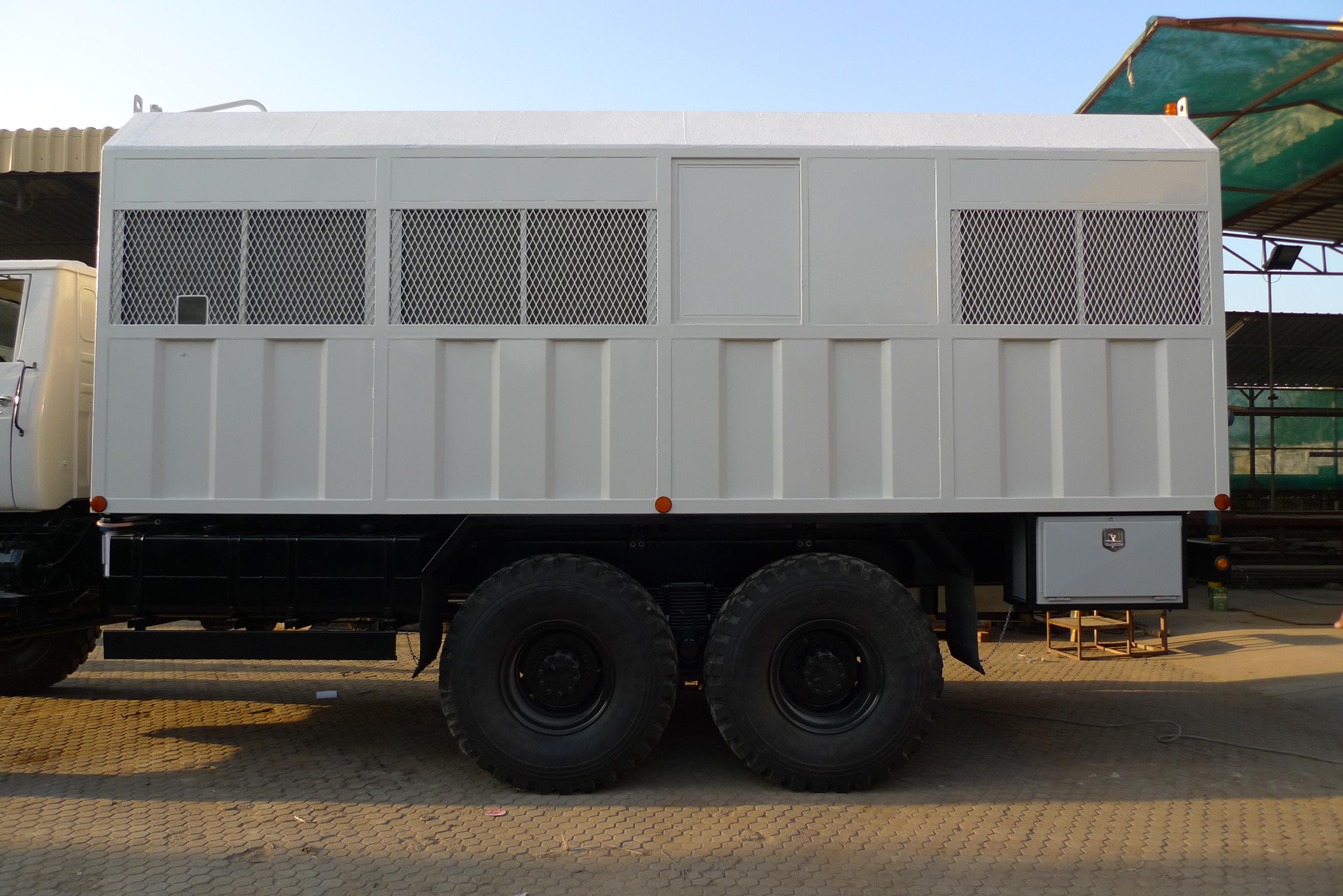 P1020827