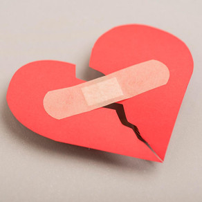 Infidelity: How To Get Over It