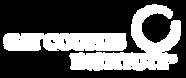 gci-logo-white.png